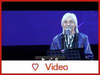 Embedded thumbnail for สุดประทับใจ คอนเสิร์ต 60 ปีชีวิตละคร นพพล โกมารชุน